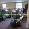 U S _Army_Barracks_IMG_2966