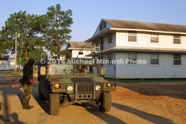Barracks_at_Fort_Bragg,_GA_IMG_2969