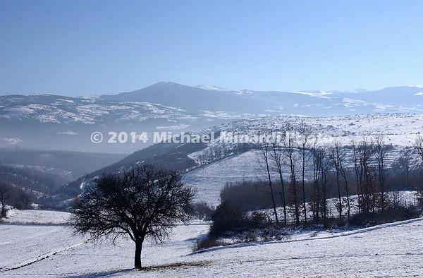 Kosovo_Mountains_Copyright_Minardi_img_054