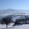 Kosovo_Mountains_Copyright_Minardi_img_054