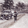 Snow_Storm_at_Camp_Film_City_img_020