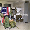Bunks_at_Ft _Bragg_IMG_0025