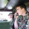 Soldier_on_Radio_IMG_1221