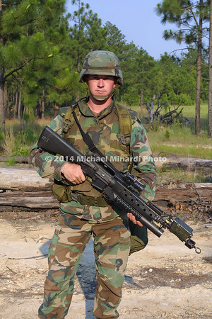 Infantry_Soldier_IMG_3329