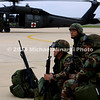 Chock_of_soldiers_from_ Bravo_Co_1-115_ready_to_board_Blackhawk_030919-A-0901M-002