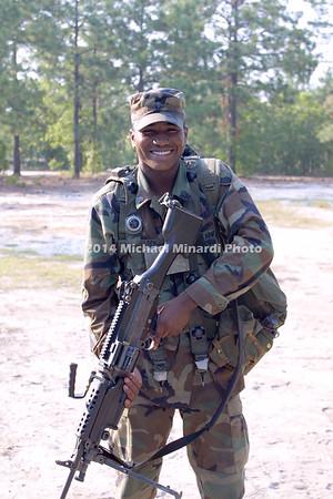 Infantry_Soldier_IMG_3319B