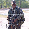 Infantry_Soldier_IMG_3319B