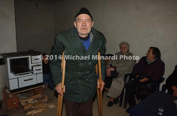 Kosovar_disabled_veteran_of_past_war_Copyright_Minardi_060