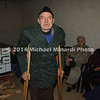 Kosovar_disabled_veteran_of_past_war_Copyright_Minardi_060