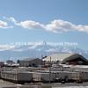 Camp_Bondsteel_Kosovo_Copyright Minardi 018