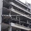 U S _bombed_Serbian_Police_barracks_in_Pristina_Kosovo_Copyright_Minardi_096