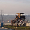 Tower_on_the_wire_ at_Fort_Film_City_Kosovo_Copyright_Minardi_img100