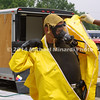 U S Soldier_putting_on_HAZMAT_Suit_IMG_5074