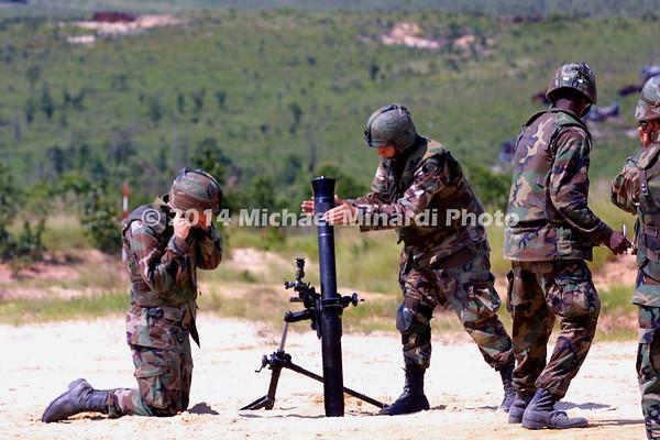 81mm_Mortar_ 030624-A-0901M-012