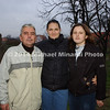 Kosovar_family_in_Novo_Selo_poisoned_pear_trees_by_neighbors_Copyright_Minardi_img_062