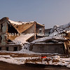 U S _Jets_bombed_this_building_inside_Kosovo_Copyright_Minardi_img_066