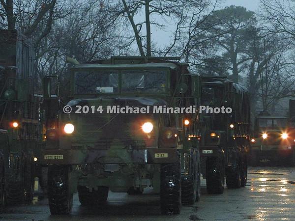 Convoy 030306-A-0901M-029