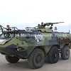 KFOR_armored_car_in_Kosovo_img_040