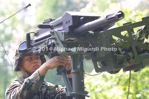M-40_Granade_Launcher_IMG_0689