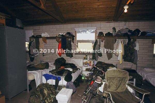 Militay_barracks_life_52820010