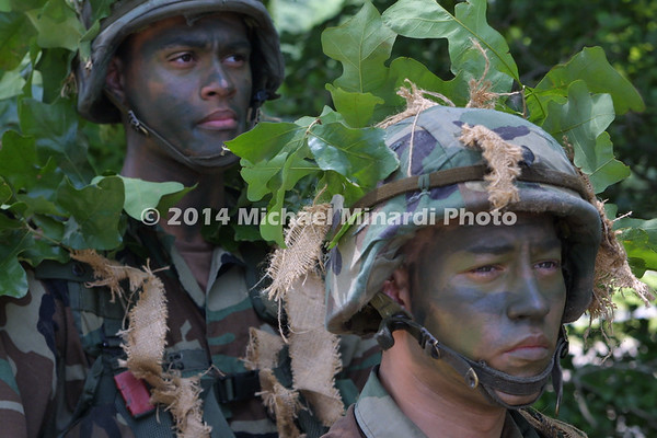 Two_Soldiers_with_Camo_IMG_1480