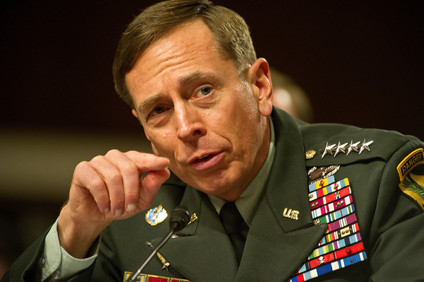General David Petraeus_PRVATE_Book edit
