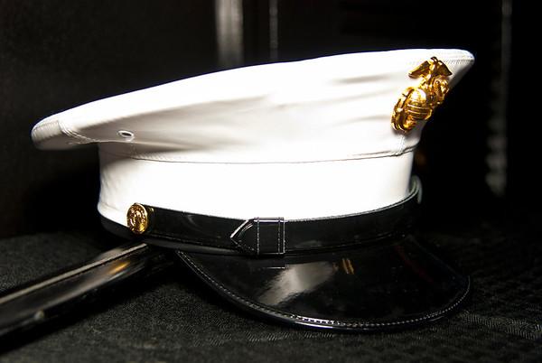 USMC 237th Birthday, Georgetown, Kentucky 2012
