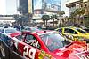 NASCAR Sprint Cup Series Champion's Week