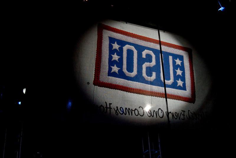 Friday, December 17, 2010. U. S. Marine Corps Base Kaneohe Base, HI.