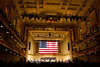 June 14, 2013-Boston, MA-Boston Pops Orchestra with Keni Thomas, Salute to the Troops.