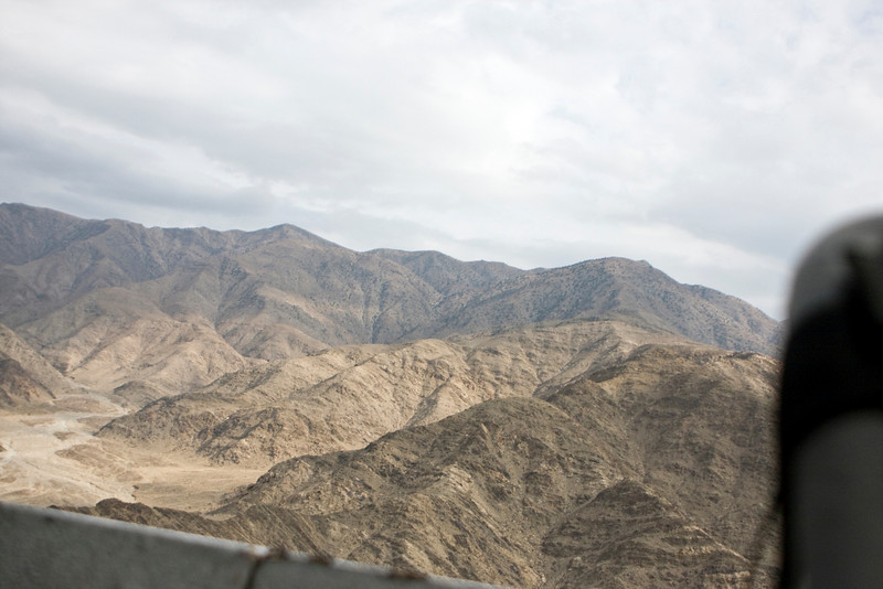 Afghanistan- March 3, 2008
