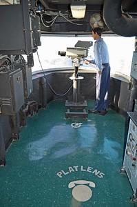 One Level below Pri Flight for Videos of Landing Aircraft