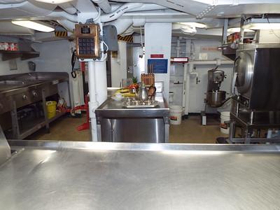 USS Missouri BB-63 MoJo 1-26-2015