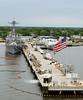 Naval Operating Base Norfolk