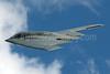 United States Air Force Northrop Grumman B-2A Spirit 82-1070 (msn 1005) TCM (Bernie Leighton). Image: 922588.