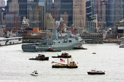 20091102_58_USS_New_York_docks_Pier_88_nyc