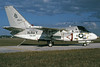 United States Navy Lockheed S-3B Viking 160604 (msn 3184) OPF (Bruce Drum). Image: 101335.