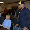 Judd Kendall VFW Post 3873 - Naperville, Illinois - Fish Fry - February 24, 2017