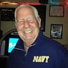 Judd Kendall VFW Post 3873 - Naperville, Illinois - Fish Fry - April 7, 2017