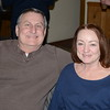 Judd Kendall VFW Post 3873 - Naperville, Illinois - Fish Fry - February 16, 2018