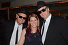 Judd Kendall VFW Post 3873 - Naperville, Illinois - Pig Roast - Jake and Elwood - Brooze Brothers - May 13, 2016
