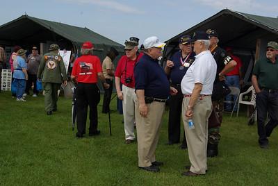 Vietnam Veterans Salute 2012 174