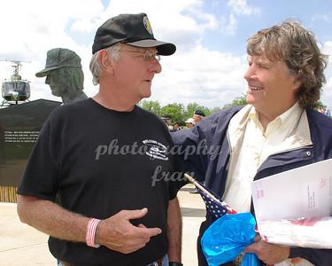 Vietnam Veterans Salute 2012 526a