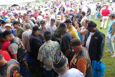 Vietnam Veterans Salute 2012 369