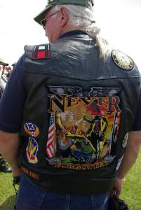 Vietnam Veterans Salute 2012 304