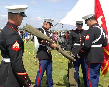 Vietnam Veterans Salute 2012 282