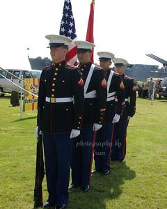 Vietnam Veterans Salute 2012 262