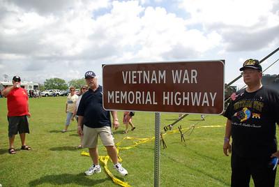 Vietnam Veterans Salute 2012 436