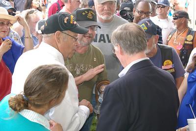 Vietnam Veterans Salute 2012 394