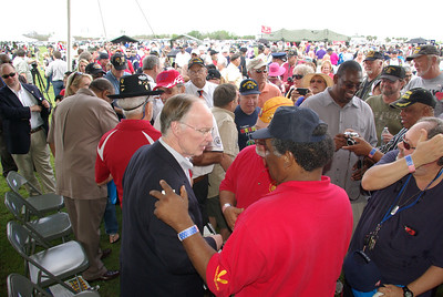 Vietnam Veterans Salute 2012 355